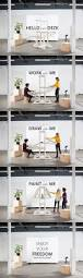 Best Sit To Stand Desk by 36 Best Sit Stand Height Adjustable Desks Images On Pinterest