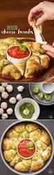 Esszimmer Silvesteressen 9 Besten Recipes Bilder Auf Pinterest Backen Gesund Isst Und