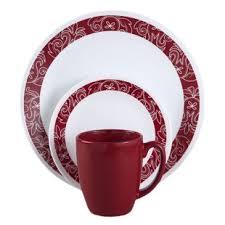 christmas dinnerware christmas dinnerware sets you ll wayfair