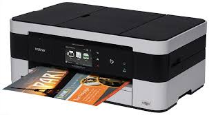 best black friday wireless printer deal amazon don u0027t buy a new printer until you see these 3 amazon deals u2013 bgr
