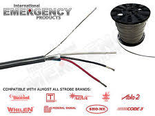 whelen strobe pack wiring diagram wiring diagram and schematic