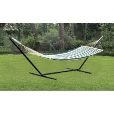 ideas walmart hammocks for sale free standing hammock chair