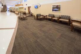 Ceramic Tile Flooring by Hj Martin U0026 Son Flooring U0026 Ceramic Tile Commercial Interiors