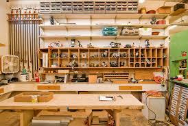 spd cabinet u0026 furniture shop developments build blog