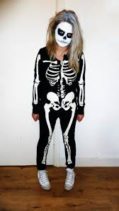 blue banana sugar skull skeleton hold ups halloween fancy dress 27 best skeletons xd images on pinterest halloween ideas