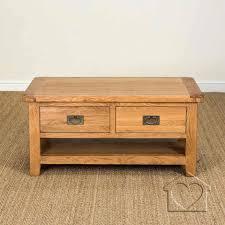 Ikea Beech Coffee Table Vintage Bench Or Coffee Table Oak Beech Legs Agreeable 7
