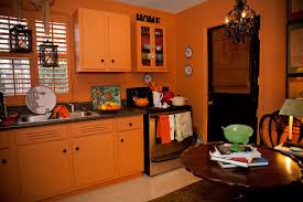 interior design burnt orange interior paint excellent home