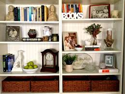 amazing wallpaper built in bookcase decoration ideas collection