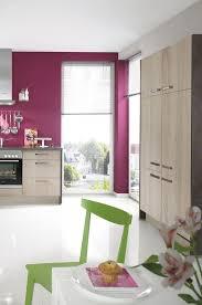 küche pink 51 best küche images on pink kitchens kitchen