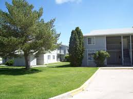 2 Bedroom Places For Rent by Sage Apartments 2 Bedroom Apartments For Rent In Torrington Wyoming