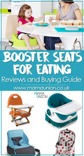 chicco booster seat for table best booster seats for eating at a table mama union