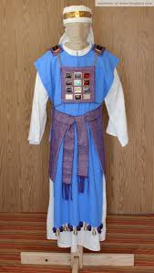 hebrew garments for sale redeemer of israel clothing of the high priest