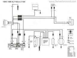 suzuki tr 50 wiring diagram suzuki wiring diagrams instruction