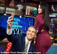 Ray J Kardashian Meme - andy cohen admits to watching kim kardashian s sex tape with ray j