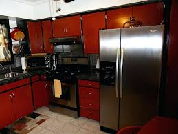 red kitchen cabinets for sale red ikea kitchen red kitchen cabinets red gloss kitchen cabinets