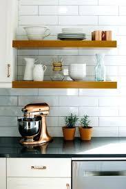 kitchen countertop storage ideas kitchen counter storage kitchen shelf kitchen counter shelf photo 1