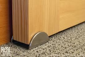 sliding barn door track and rollers closet sliding closet door bottom track prime line bypass closet