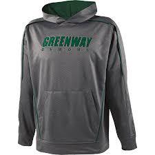 222800 c boom hoodie holloway sportswear