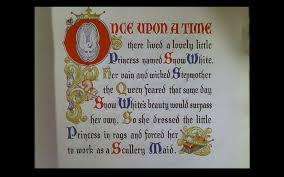ranking disney 7 u2013 snow white dwarfs 1937