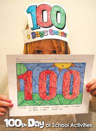 7 best 100th day of hundred days of images on