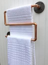 bathroom accessories design ideas the 25 best bathroom accessories ideas on bathroom