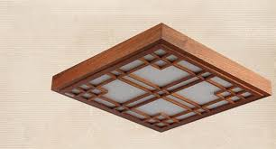 Japanese Ceiling Light Asian Ceiling Light And Japanese Maple Leaf Oriental Style Mica