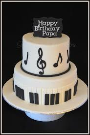 the 123 best images about serena u0027s music themed birthday on pinterest