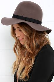 women s best 25 women hats ideas on pinterest women s hats womens