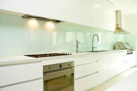 splashback ideas for kitchens pin by florence on ღ ℍome sweet ℍome ღ splashback