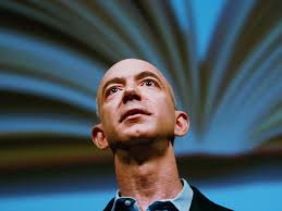 Tired Work Hours Why Amazon U0027s 30 Hour Workweek Is A Great Idea Business Insider