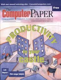 2001 04 the computer paper bc edition by the computer paper issuu