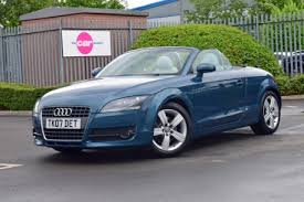 cheapest audi car used audi cars for sale used audi finance the car