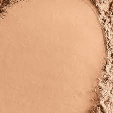 bareminerals spf 15 foundation fairly light original loose powder foundation spf 15 mineral makeup bareminerals