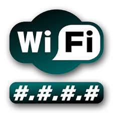 where are apps stored on android goolge has access to wifi passwords stored in android mobile