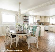 kitchen dining area ideas our kitchen dining room remodel hometalk