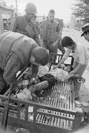 u1582154 vietnam war