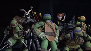 teenage mutant ninja turtles season 5 episode 12 series full