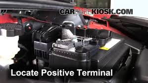 2005 hyundai elantra battery replacement how to jumpstart a 2013 2016 hyundai elantra gt 2013 hyundai