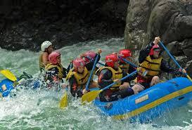 costa rica honeymoon expert tips destinations resorts