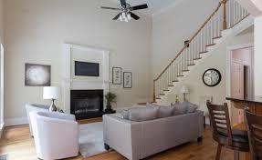 design interior rumah kontrakan membuat desain interior rumah lebih hidup dengan beberapa tips