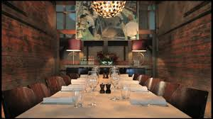marea downstairs private dining room 1 private dining rooms otto ristorante private dining room private dining room