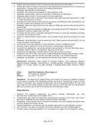 etl developer resume resume of software engineer australia pronunciation of epenthesis