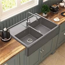 evier cuisine gris 70 élégant photographie de evier cuisine gris yantown com