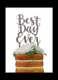 best cake toppers 14 wedding cake toppers gayweddings