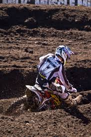 motocross racing tips know how to patch a tube cycle world