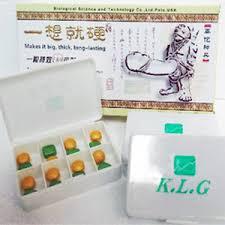obat pembesar penis alat vital besar dan panjang permanen