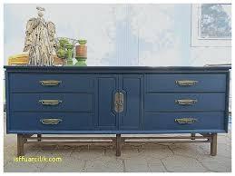 blue furniture navy blue bedroom furniture blue furniture bedroom navy navy blue