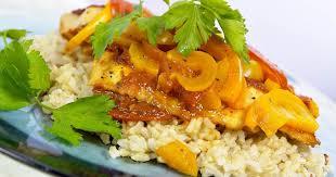 cuisiner du poisson saveurs spirituelles cuisine et restauration page 2
