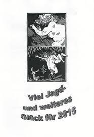 Pap Kino Bad Salzungen Werner Klemke Page 4 Pirckheimer Gesellschaft