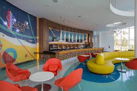 universal u0027s cabana bay beach resort updated 2017 prices u0026 hotel